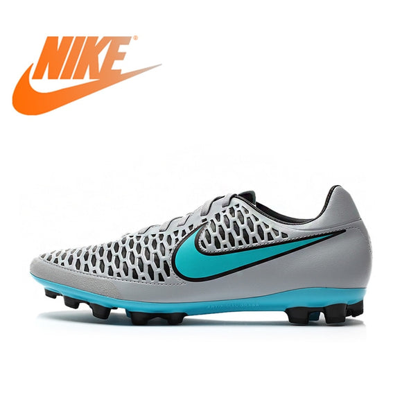 NIKE MAGISTA ONDA AG-R PTPP Men's Soccer Shoes