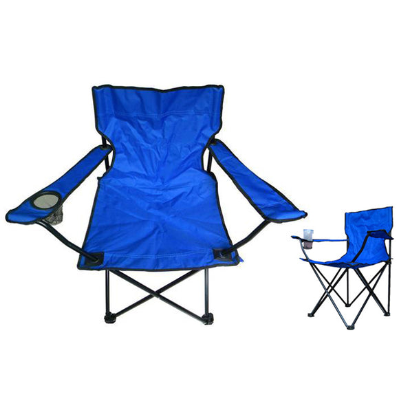 HGS Oxford Cloth Lightweight Seat Camping Chairs Hunt Gear Store