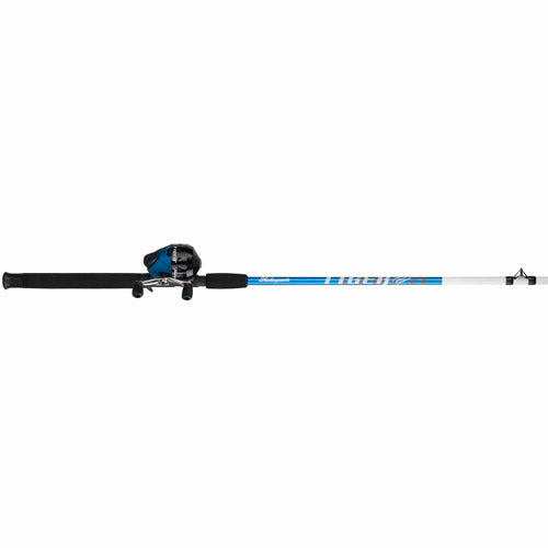 Shakespeare Tiger Spincast Rod and Reel Combo