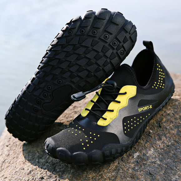 Upstream Outdoors Sports Aqua Water Shoes