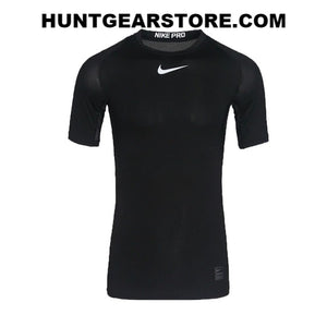 NIKE COMP Men's T-shirts 3 Versions Hunt Gear Store