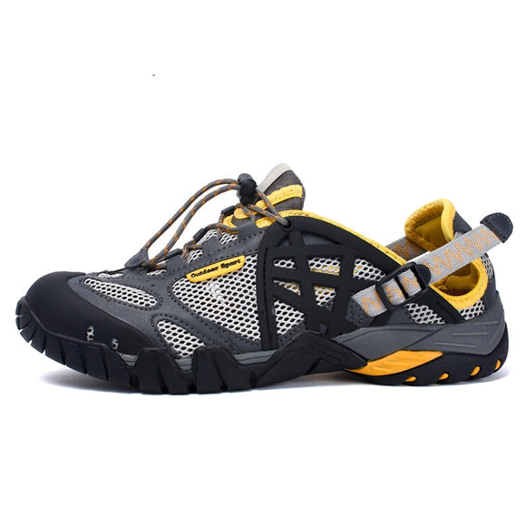 Quality Outdoor Hiking Shoes Water Shoe Hunt Gear Store