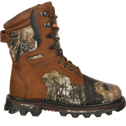 Rocky Bearclaw 3D Gore-Tex Waterproof Insulated Boots