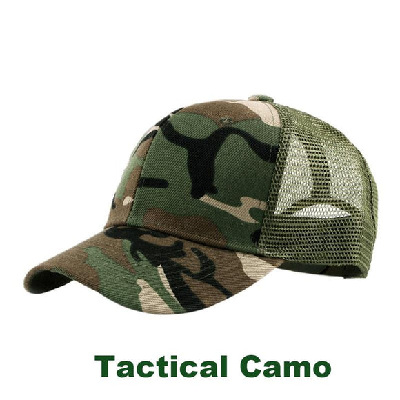 Camouflage Hunting Cap Tactical Hunting Cap Tactical Camo