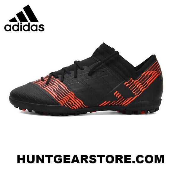 Adidas TANGO 17.3 TF Men's Soccer Cleats Hunt Gear Store