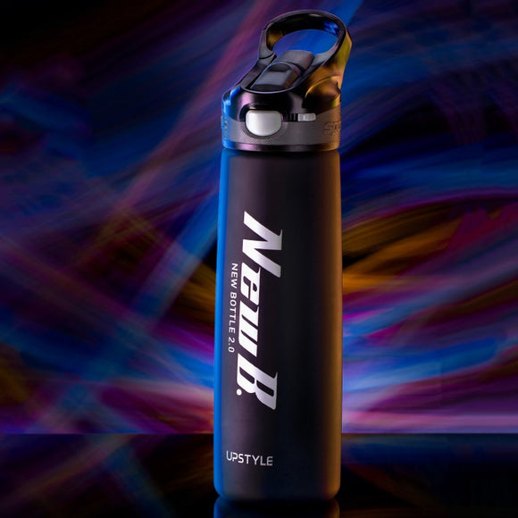 Sports Water Bottle High Quality Tritan