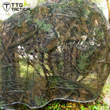UltraLight Camouflage Netting Realtree Camo Hunt Gear Store