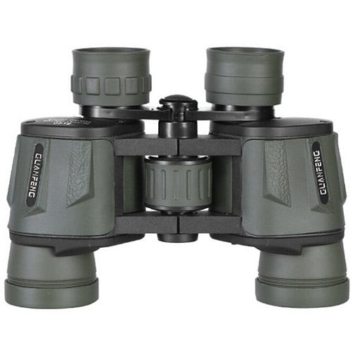 8 X 40 Outdoor Night Vision Binocular Telescope Hunt Gear Store