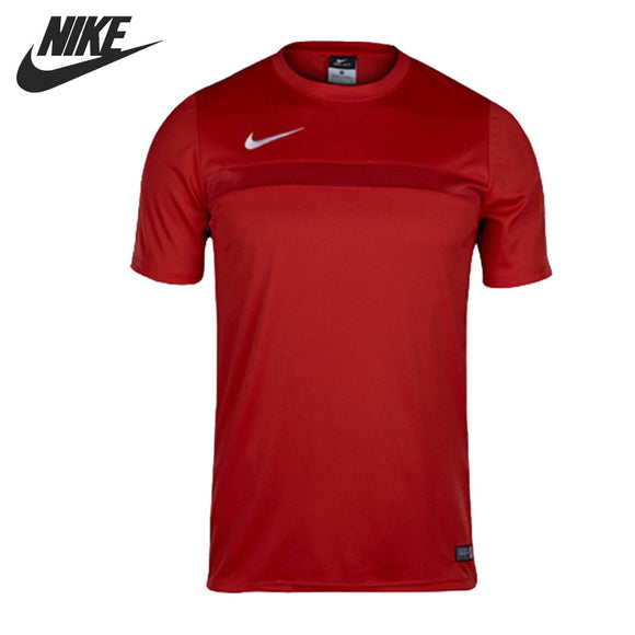 NIKE ACADEMY16 SS TOP Men's T-shirts Hunt Gear Store