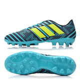 Adidas 17.4 AG Men's Soccer Cleats Hunt Gear Store