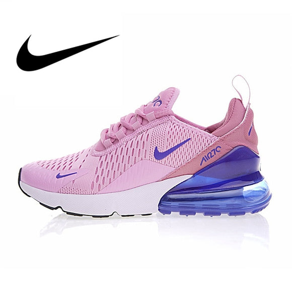 Nike Air Max 270 Women's Designer Sneakers Hunt Gear Store