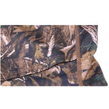 Mask Camouflage Scarf Face Mask Hunting Fishing Hunt Gear Store