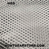 Decoy Bag Mesh Hunt Gear Store Hunt Gear Store