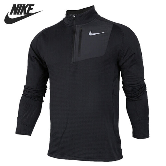 NIKE THRMA SPHR ELMNT TOP Men's T-shirts Long sleeve Hunt Gear Store