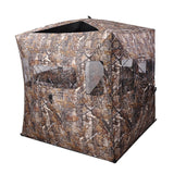 Pro Hunting Blind Tent Carrying Case 58x58x65""