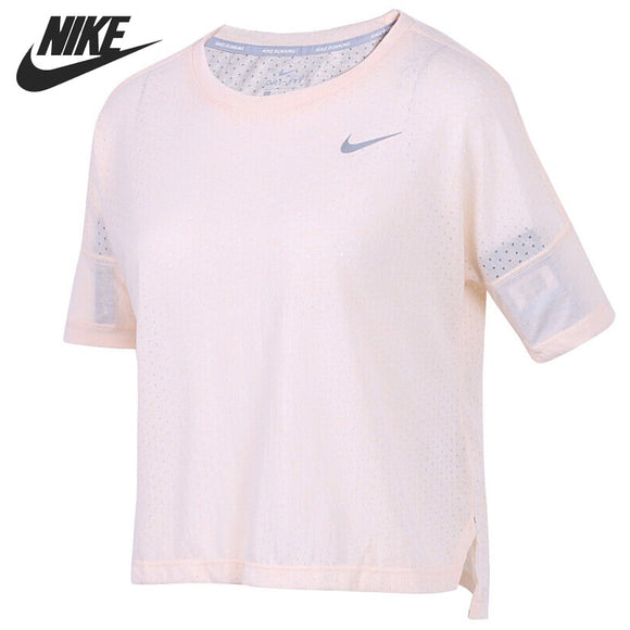 NIKE TAILWIND TOP SS COOL Women's T-shirts Hunt Gear Store