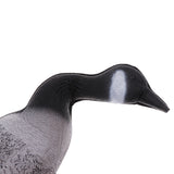 Durable Lifelike EVA Simulation Goose Decoys Hunt Gear Store