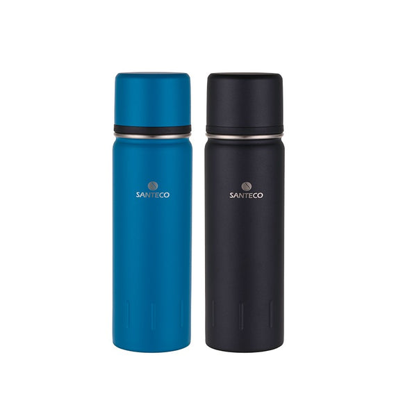 500ml Coffee Thermos Double Wall Stainless Steel Hunt Gear Store