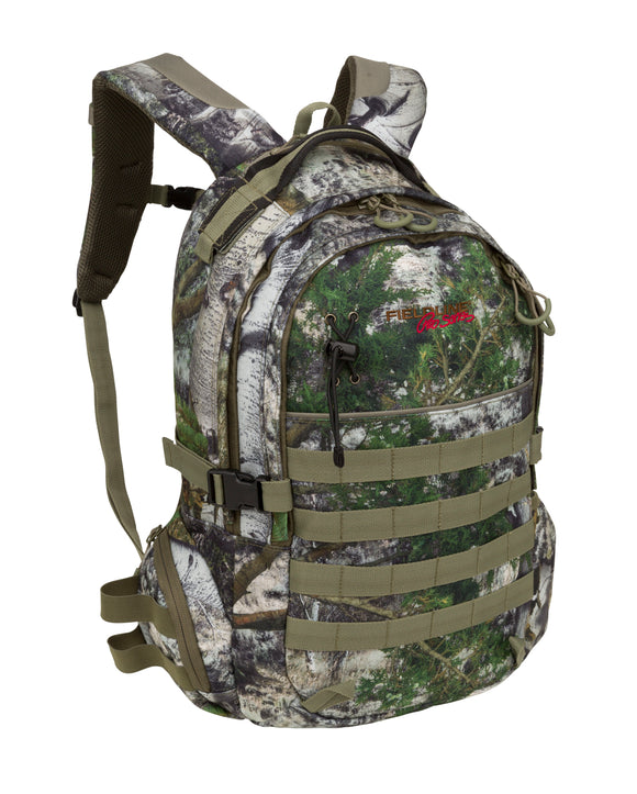 Fieldline Pro Series Prey Hunting Backpack