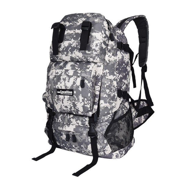 38L Backpacks Waterproof Daypack 8 Models Hunt Gear Store