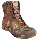 Bionic Camouflage Desert Boots Hunt Gear Store