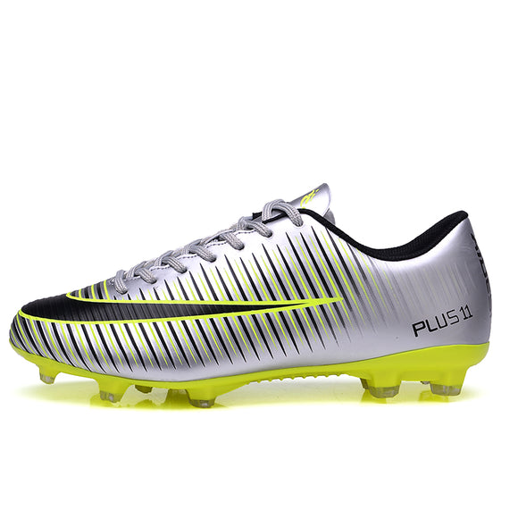 Soccer Shoes Super Fly Pulse Hunt Gear Store