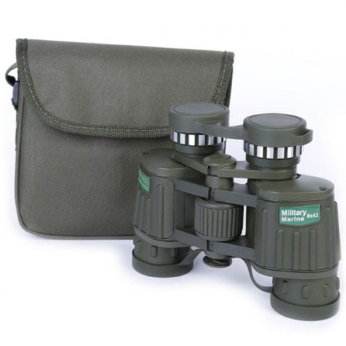 High Definition Binoculars Outdoor Camping Supplies