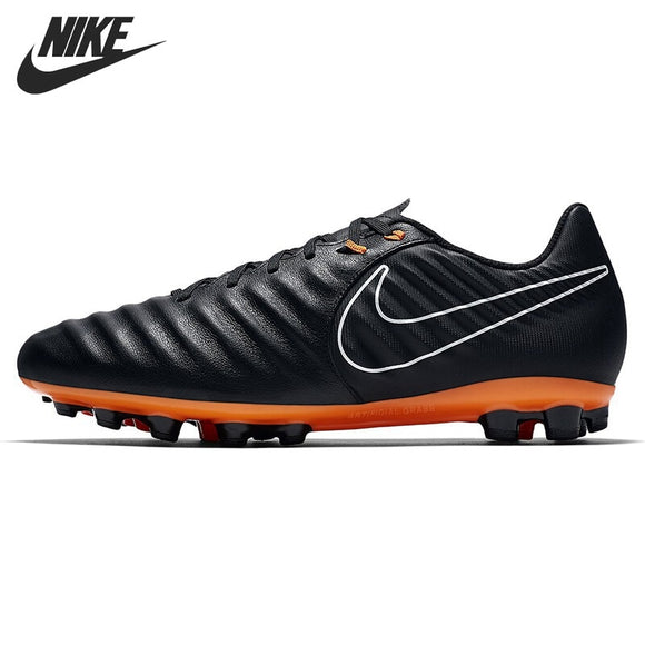 NIKE (AG-R) Soccer Cleats 4 Models Hunt Gear Store