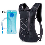 8L Breathable Ultralight Backpack Water Bag Hunt Gear Store