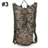 3L-Portable-Camo-Water-Bag-11-Styles
