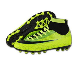 2019 Sports Soccer Cleats Size 5-9.5 Hunt Gear Store