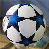Soccer Ball Champions League Official Size 5 Durable Soccer Ball Hunt Gear Store