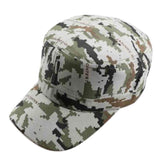 hunt gear store hats