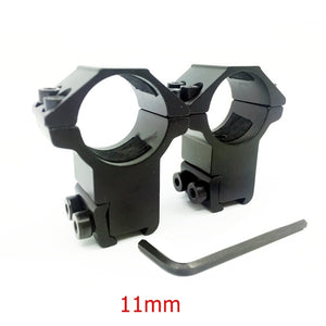Hunting Scopes 10-40X50 Side Wheel Parallax Adjustment Hunt Gear Store