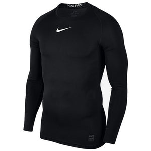 NIKE AS M NP TOP LS COMP Men's T-shirts 5 Styles Hunt Gear Store