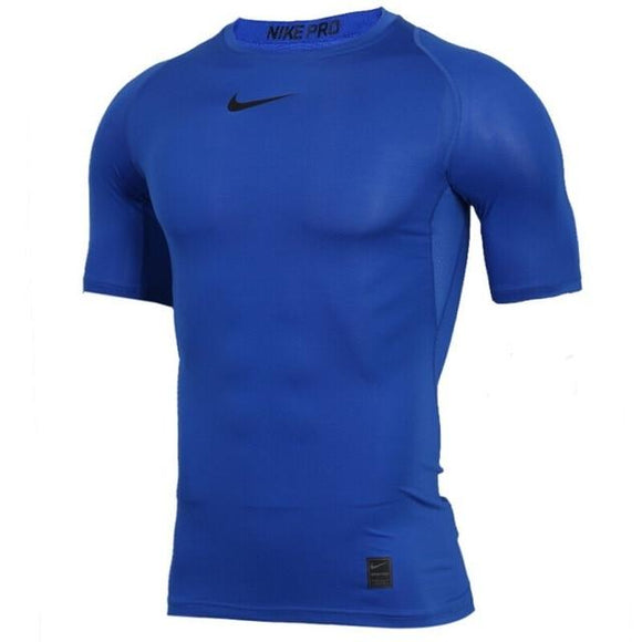 NIKE COMP Men's T-shirts 3 Versions, Color - 838092480 Hunt Gear Store
