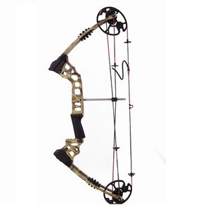Compound Bow 17-29 Inch three Colors 20-70 Lbs Hunt Gear Store