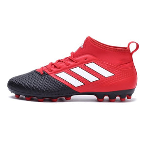Adidas ACE 17.3 PRIMEMESH AG Men's Soccer Cleats Hunt Gear Store
