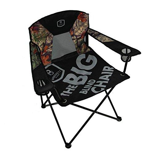 HuntZing Hunting Chairs & Accessories , Style Name - Big Blind Chair