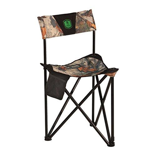 HuntZing Hunting Chairs & Accessories , Style Name - Big Tripod Chair