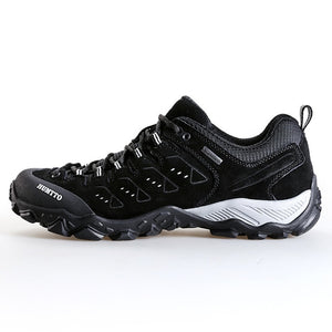 Hiking Boots Breathable Splashproof Climbing Hunt Gear Store
