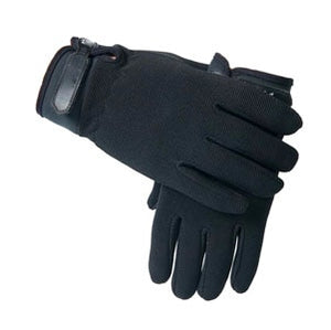 Tactical Full Finger Hunting Gloves