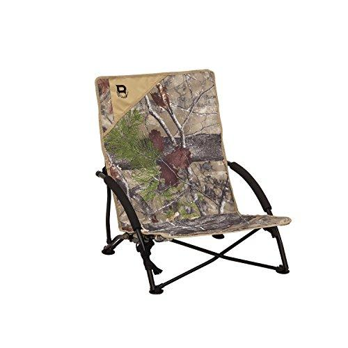 HuntZing Hunting Chairs & Accessories , Style Name - Ground Gobbler Chair