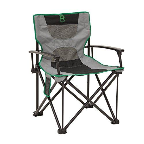 HuntZing Hunting Chairs & Accessories , Style Name - HD4 Folding Chair