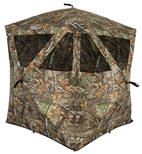 Care Taker Ground Blinds