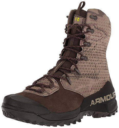Under Armour Men's Infil Ops Gore-tex Ankle Boot