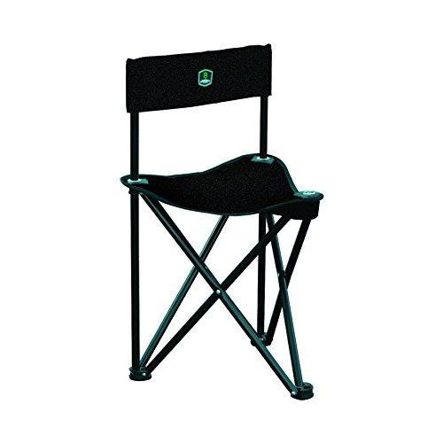 HuntZing Hunting Chairs & Accessories , Style Name - Tripod Chair
