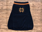 Snood - Navy