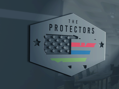 The Protectors Store