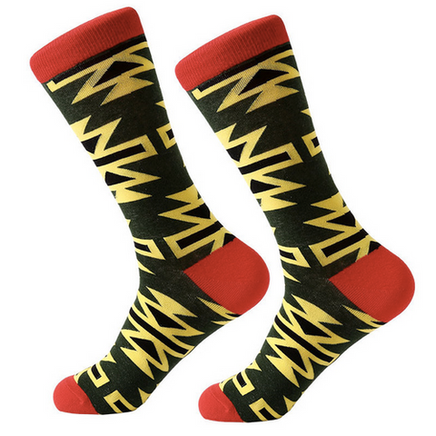 Arrow - Prime Drawer Socks
